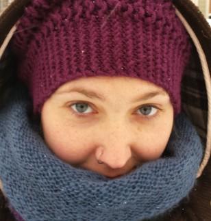winter hat2