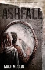 ashwall