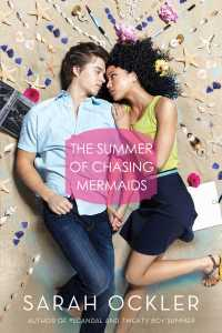 the-summer-of-chasing-mermaids-9781481401272_hr