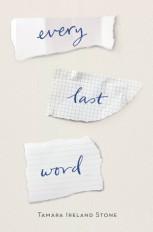 Every Last Word.jpg